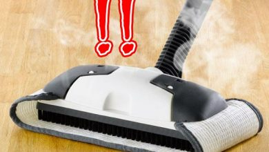 Steam Mop Vs Regular Which One Is