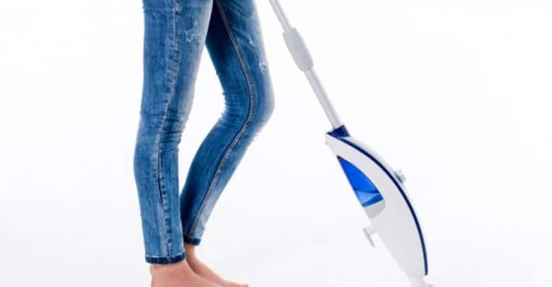 Steam Mop Not Steaming How To Fix It If Blocked Scp