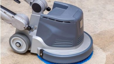 Do Steam Cleaners Disinfect Sanitize Amp Kill Germs