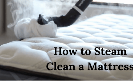 How to Steam Clean Cigarette Smoke from Walls | SCP