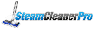 Steam Cleaner Pro