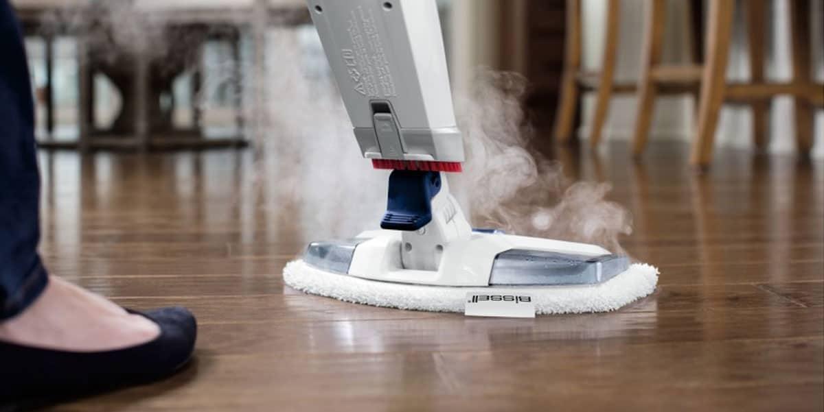 bissell-1806-stream-cleaner-hardwood-floor